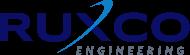 Ruxco Engineering